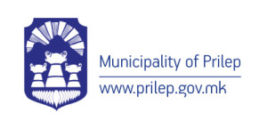 Municipality-of-Prilep